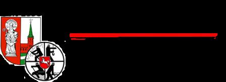 Freiwillige Feuerwehr Sittensen