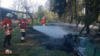 Brandeinsatz Wohnste-Heckenweg 21.04.2015-2
