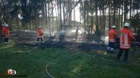 Brandeinsatz Wohnste-Heckenweg 21.04.2015-1