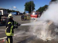 2015-07-06 Brennt Papiercontainer Quelle Feuerwehr Sittensen (17)