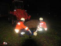 2015-10-22 Herbstabschlusuebung SG-Feuerwehr Quelle Feuerwehr (2)