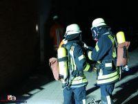 2015-10-22 Herbstabschlusuebung SG-Feuerwehr Quelle Feuerwehr (5)