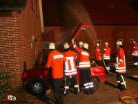 2015-10-22 Herbstabschlusuebung SG-Feuerwehr Quelle Feuerwehr (4)