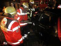 2015-10-27 Uebung Feuerwehr u. DRK Quelle Feuerwehr Sittensen (2)