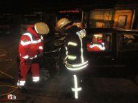 2015-10-27 Uebung Feuerwehr u. DRK Quelle Feuerwehr Sittensen (1)