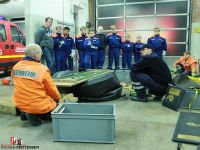 2015-11-09 Ausbildung Jugendfeuerwehr Quelle Feuerwehr Sittensen (2)