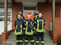 2016-02-20 Tister Feuerwehrmarsch