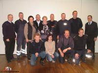2016-02-20 Feuerwehrmarsch Tiste Quelle Feuerwehr Tiste (1)