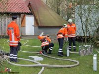 2016-04-16 Truppmann Teil 1 Lehrgang (3)