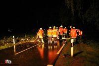 Bild 2 2016-06-24 UNW Tiste - Burgsittensen Quelle A. Schröder (Pressesprecher der Samtgemeinde-Feuerwehr Sittensen (1)