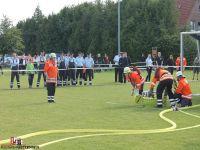 2016-07-02 SG-Feuerwehrfest Groß Meckelsen (Quelle A.Schröder, Pressesprecher der Samtgemeinde Feuerwehr Sittensen (4)