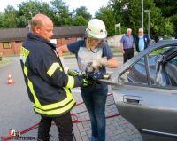 2016-07-06 Fernfahrerstammtisch Quelle Polizeiinspektion Rotenburg (4)