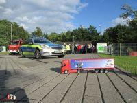 2016-07-06 Fernfahrerstammtisch Quelle Polizeiinspektion Rotenburg (1)