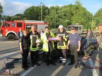 2016-07-06 Fernfahrerstammtisch Quelle Polizeiinspektion Rotenburg (3)