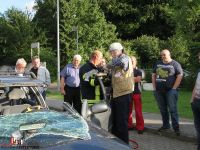 2016-07-06 Fernfahrerstammtisch Quelle Polizeiinspektion Rotenburg (2)