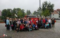2016-09-28 Ausflug FF Sittensen nach Einbeck (1)