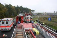 2016-10-27 THU 1 BAB 1, AS Sittensen Quelle A.Schröder, Pressesprecher der Samtgmeinde Feuerwehr Sittensen (2)