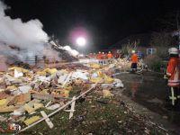 2016-12-15 FY Explosion Wohnhaus Quelle A.Schröder, Samtgemeindepressesprecher (1)