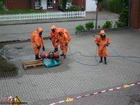 2017-05-19 Atemschutzuebung FF Sittensen Quelle Feuerwehr Sittensen (3)
