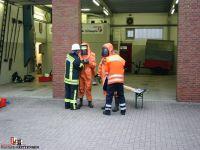 2017-05-19 Atemschutzuebung FF Sittensen Quelle Feuerwehr Sittensen (2)
