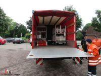 2017-06-26 Neuer Schlauchwagen Quelle Alexander Schröder, Pressesprecher der Samtgemeinde-Feuerwehr Sittensen (2)