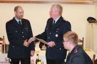 k-2017-08-26 Mitgliederversammlung FF Sittensen Quelle Alexander Schröder, Pressesprecher der Samtgemeinde-Feuerwehr Sittensen (4)