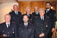 k-2017-08-26 Mitgliederversammlung FF Sittensen Quelle Alexander Schröder, Pressesprecher der Samtgemeinde-Feuerwehr Sittensen (1)