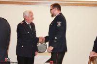 k-2017-08-26 Mitgliederversammlung FF Sittensen Quelle Alexander Schröder, Pressesprecher der Samtgemeinde-Feuerwehr Sittensen (6)