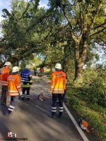 2017-10-05 Sturmeinsaetze SG Sittensen Quelle Feuerwehr Tiste (3)