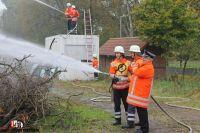 2017-10-21 TM 1 Lehrgang SG-Sittensen Quelle Alexander Schröder, Pressesprecher der Samtgemeinde-Feuerwehr Sittensen (3)