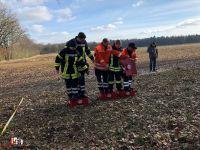 2018-02-17 Tister Wintermarsch Quelle Feuerwehr (4)
