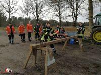 2018-02-17 Tister Wintermarsch Quelle Feuerwehr (3)