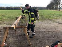 2018-02-17 Tister Wintermarsch Quelle Feuerwehr (5)