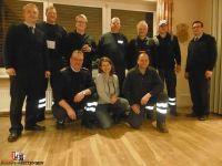 2018-02-17 Tister Wintermarsch Quelle Feuerwehr (1)