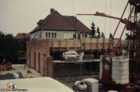 Bau und Einweihung des Sittenser Feuerwehrhauses 1978 (47)