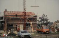Bau und Einweihung des Sittenser Feuerwehrhauses 1978 (31)