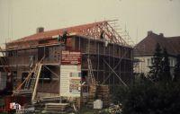 Bau und Einweihung des Sittenser Feuerwehrhauses 1978 (29)