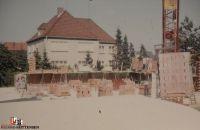 Bau und Einweihung des Sittenser Feuerwehrhauses 1978 (35)