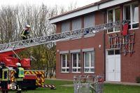 2018-11-10 F3 Brennt Schule (Alarmübung) (4)