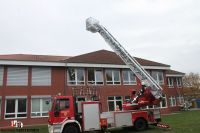 2018-11-10 F3 Brennt Schule (Alarmübung) (12)