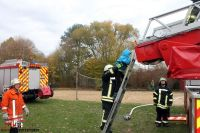 2018-11-10 F3 Brennt Schule (Alarmübung) (16)