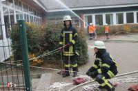 2018-11-10 F3 Brennt Schule (Alarmübung) (14)