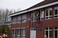 2018-11-10 F3 Brennt Schule (Alarmübung) (3)