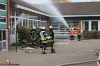 2018-11-10 F3 Brennt Schule (Alarmübung) (11)
