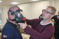 2019-06-05 Einweisung neue Atemschutzmasken (3)