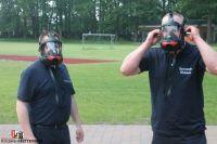 2019-06-05 Einweisung neue Atemschutzmasken (1)