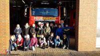 2020-02-07 Schulklassen besuchen Feuerwehr (3)