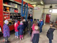 2020-02-07 Schulklassen besuchen Feuerwehr (1)