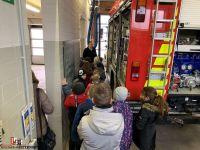 2020-02-07 Schulklassen besuchen Feuerwehr (2)
