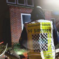 2020-03-09 Atemschutzübung FF Sittensen (2)